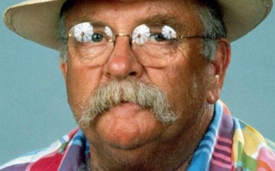 Trauer um Hollywood-Star Wilford Brimley